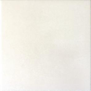 Caprice White