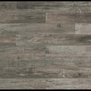 Styletech Wood Style 03