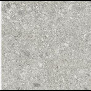 Mystone-Ceppo di Grè20 Grey