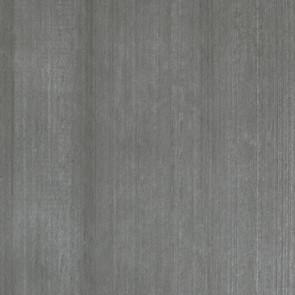 Cemento Antracite Cassero