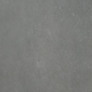 Cemento Antracite Rasato