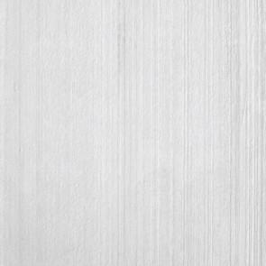 Cemento Bianco Cassero