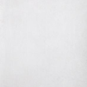 Cemento Bianco Rasato