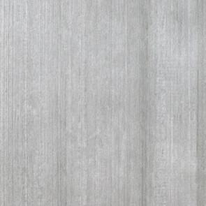 Cemento Grigio Cassero