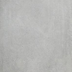 Cemento Grigio Rasato