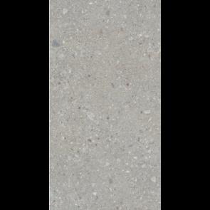 Grande Stone Look Ceppo di Grè