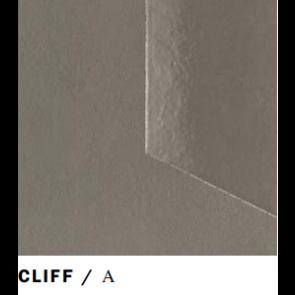 Numi Cliff