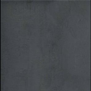Crossroad Chalk Coal
