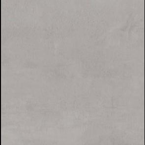 Crossroad Chalk Grey