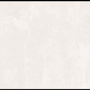 Crossroad Chalk White
