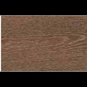 Treverkcharme Brown