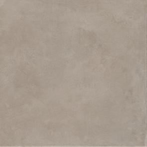 Conkreta Light Grey
