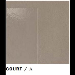 Numi Court