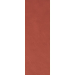 Color Line Marsala