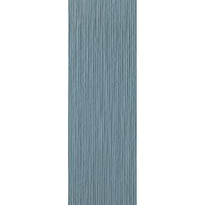 Color Line Rope Avio