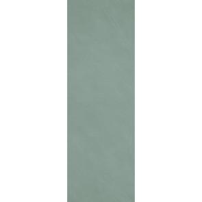 Color Line Salvia