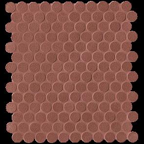 Color Line Marsala Round