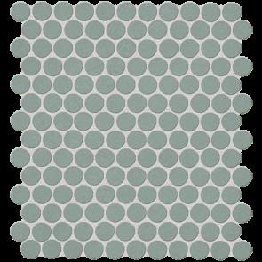 Color Line Salvia Round