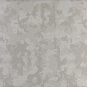 Cover Nube
