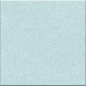 CR Azzurro