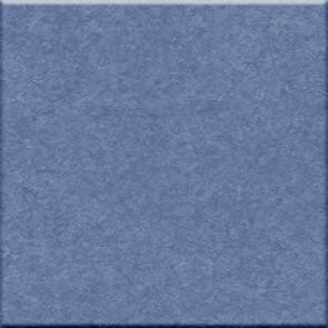 CR Blu Avio