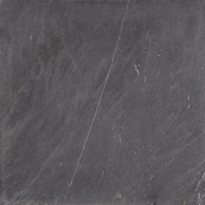 Tracce Dark Grey
