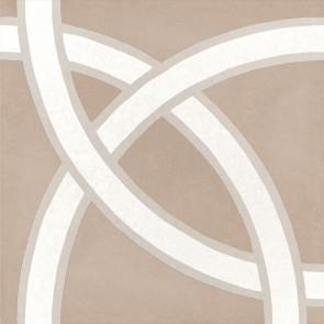 Caprice Loop Pastel
