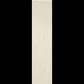 Déchirer Decor Bianco