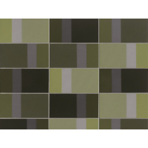 Diarama Lime Dark