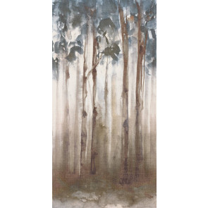 Dream Woods