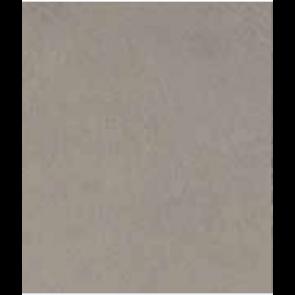 Dèchirer (la suite) Trace Cemento