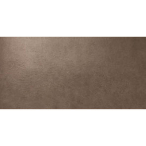 Dwell Brown Leather