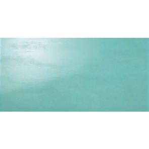 Dwell Turquoise