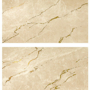 Marvel Elegant Sable Gold Vein