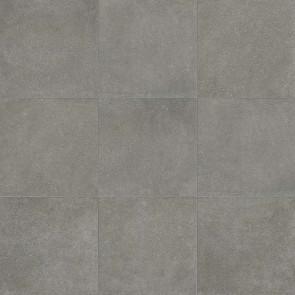 Essential of Cerim Charcoal Gray