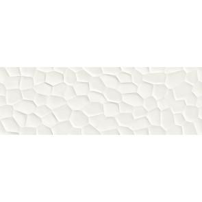 Essenziale Struttura Deco 3D Satinato