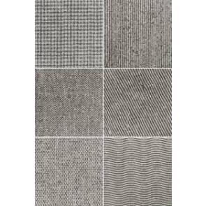 Micro Evoke Grey