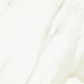 Evolutionmarble Calacatta