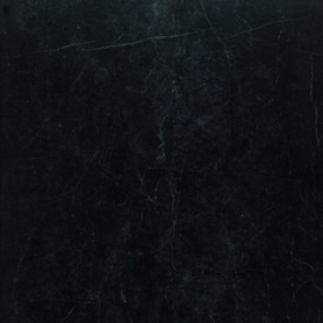Evolutionmarble Nero Marquina