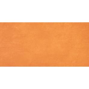Ewall Orange