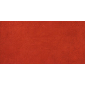 Ewall Red