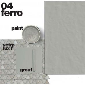 Neutra 6.0 Ferro 04