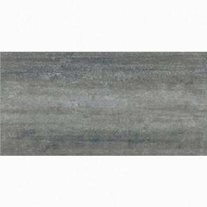 Ferro Grey