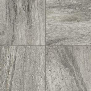 Flagstone 2.0 Grey