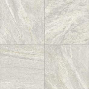 Flagstone 2.0 White