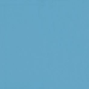 Flexi Blue