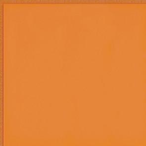 Flexi Orange