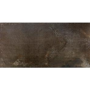 Flowtech Aged Bronze