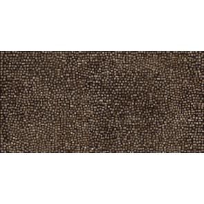 Frappuccino Pollock Seminato di Tessere