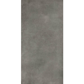 Freelab Dark Grey